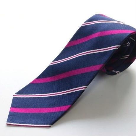 Regimental Tie/RGMC