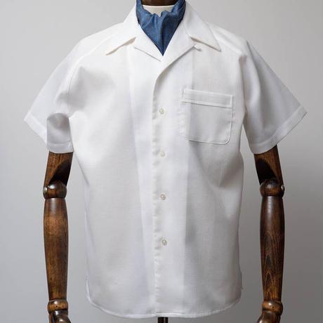 Caribbean Shirts/Cotton Waffle weave