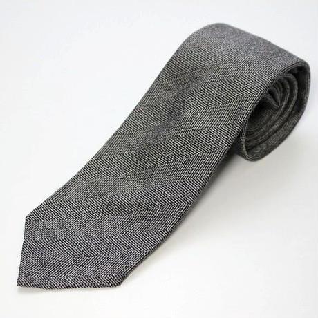 Silver Tie/SLE