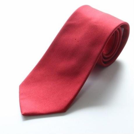 Jaccard Tie/RB