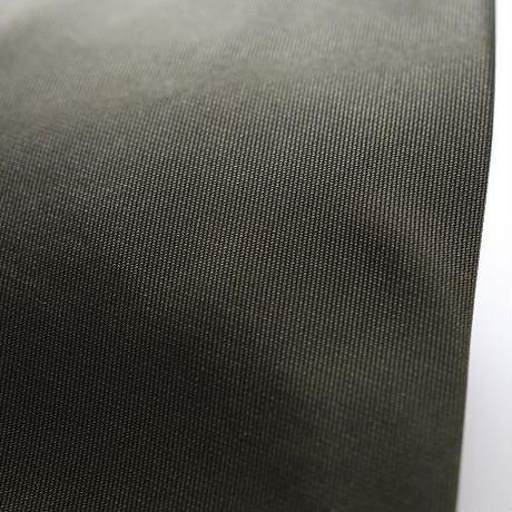 Solid Tie/Green