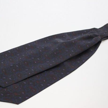 Adamley Ascot Tie/Paisley
