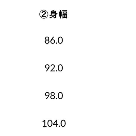 5c6a5858787d841d39cfd45a
