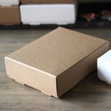 ギフトボックス【30箱】(フタ箱)