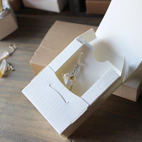 ギフトボックス【50箱】(組立箱)