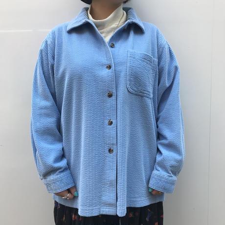 """""""L.L.Bean"""" Corduroy Shirt Jacket"""