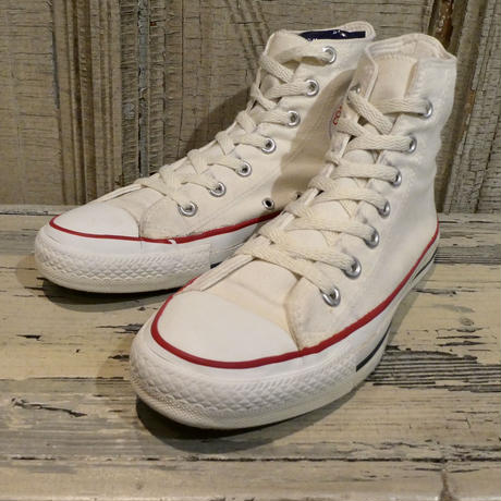 """1990s""""ALL STAR"""" made in USA"""