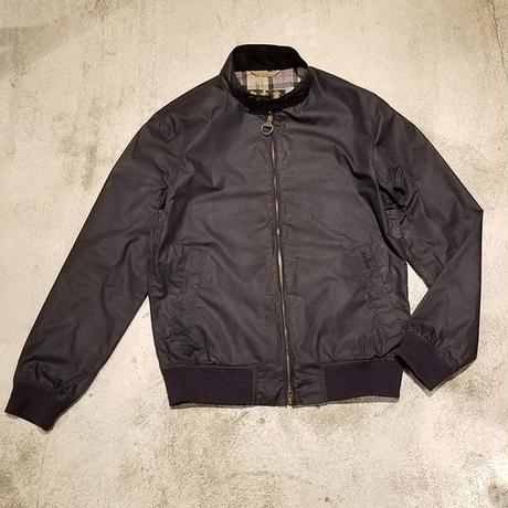 "New ""Barbour"" Lightweight Jacket SIZE : M位"