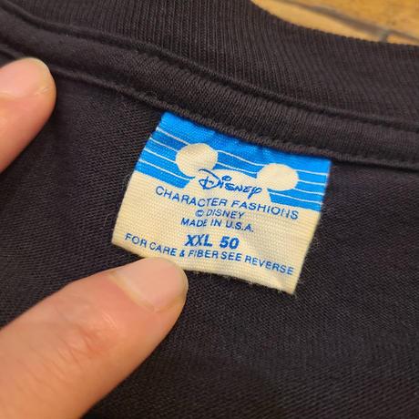 """1990's """"GOOFY"""" T-Shirt SIZE : XL"""