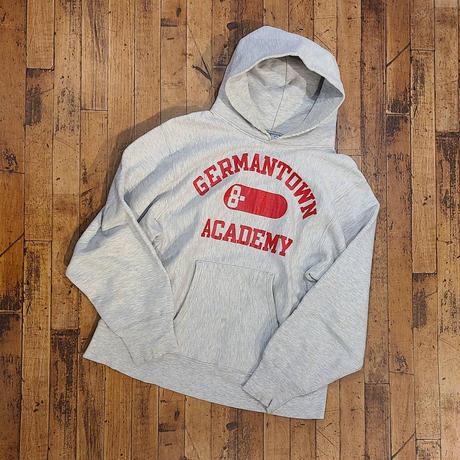"1980's ""Champion"" Reverse Weave SIZE : L"