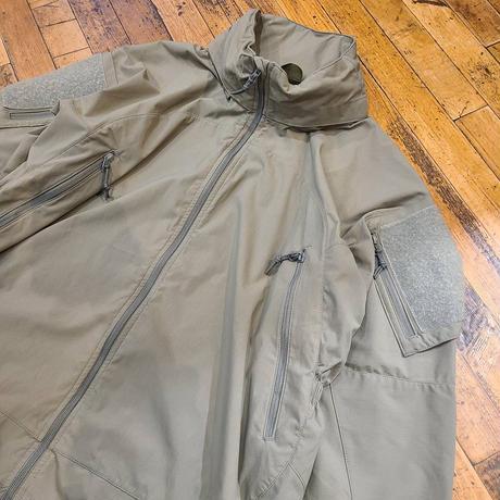 """""""Patagonia"""" Mars Level 5 Softshell Jacket SIZE : Large Regular"""