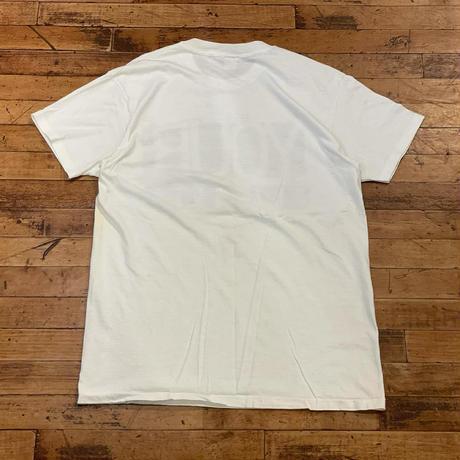 """1980's~ """"Levi's"""" Short Sleeve Tee SIZE : XL"""