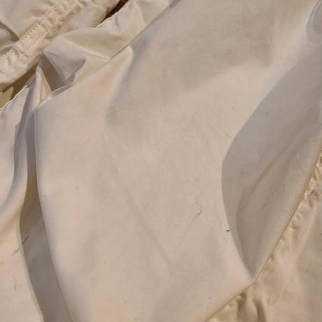 "1970's ""U.S.Army"" Snow Pants SIZE : MEDIUM - REGULAR"