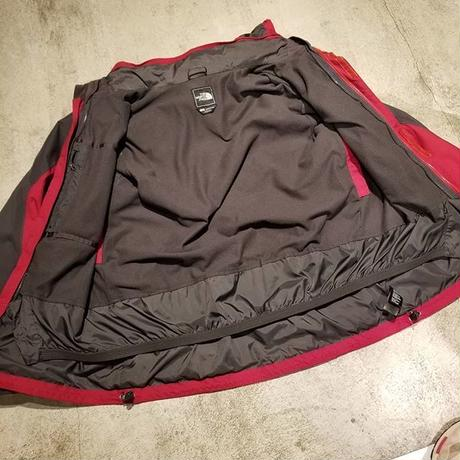 """The North Face"" Hyvent"