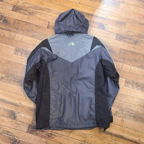 "1990's~ ""THE NORTH FACE"" Extreme Light SIZE : M"