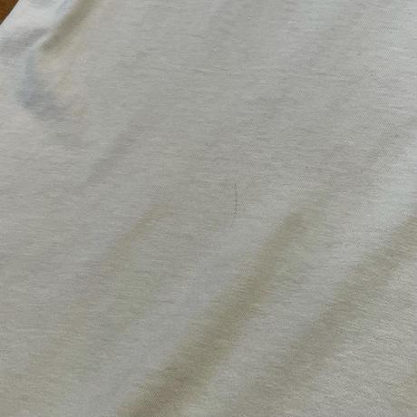 1990's Short Sleeve Tee SIZE : L