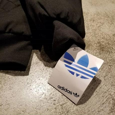"1980's "" adidas "" Olympic Jacket DEAD STOCK"