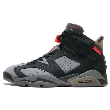 NIKE AIR JORDAN 6 RETRO PSG (CK1229 001)