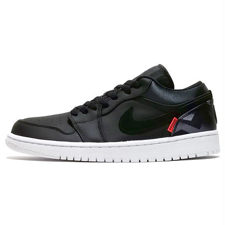 NIKE AIR JORDAN 1 LOW PSG (CK0687 001)