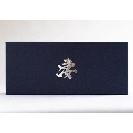 新潟産コシヒカリ「凄米」450g ギフトボックス