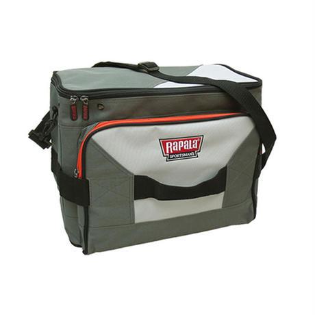 46012-2 タックル バッグ 2