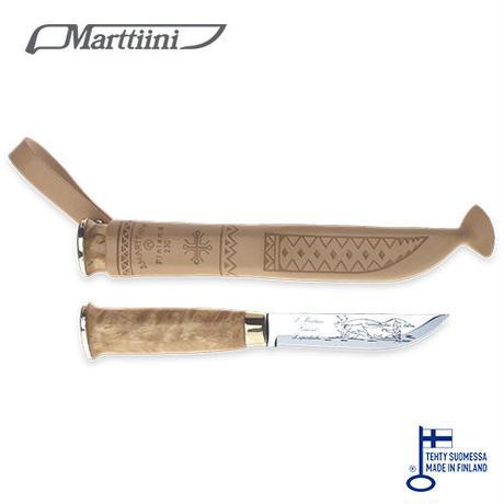 230010 Lapp Knife 230 11cm ラップ ナイフ