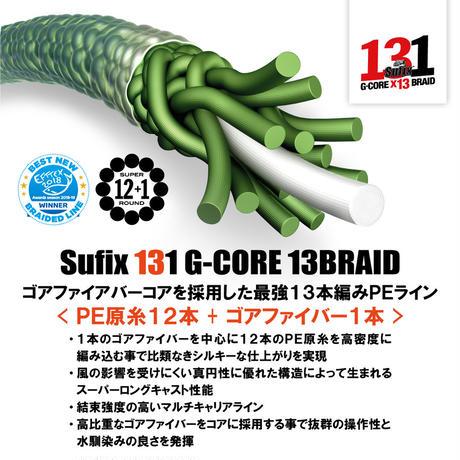 5cad213de11fdc478a118fbb
