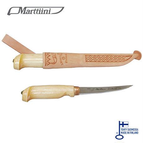 "610010 Filleting knife Classic 4"" フィレ ナイフ クラシック4インチ"