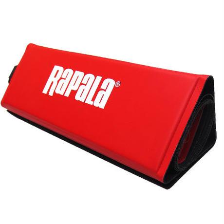 RJHM90 ラパラ ヒーローマット 90cm