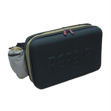 46006-LK キング スリング バッグ