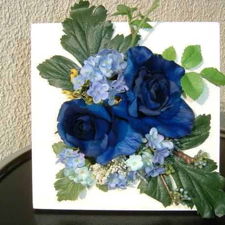 フレームBOXmini  お花のリクエスト伺います