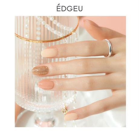 EDGEU#貼るネイルシール(end111)