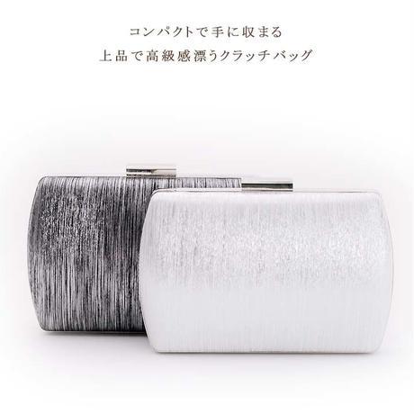 シャイニーハードクラッチバッグ(r17002a)