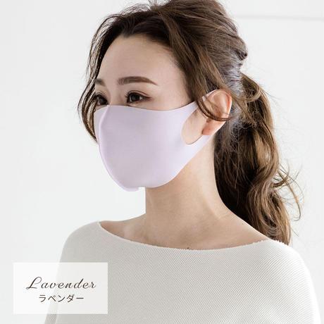 【代引き不可】チーククールマスク(scmask012_)【チーク マスク 冷感 冷感マスク 即納 3枚  ひんやり 冷たい 接触冷感  洗えるマスク  夏用マスク  立体マスク クールマスク 3D 】