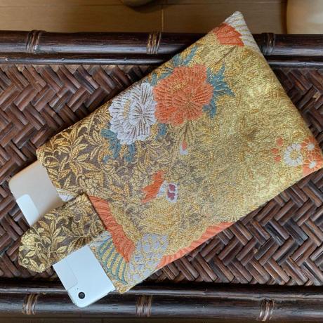 iPad miniケース