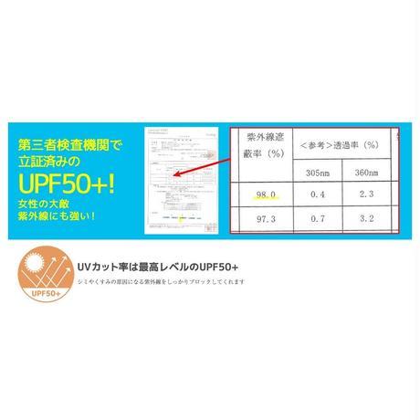 72504 新品 水陸両用 ストレッチ インナーソング