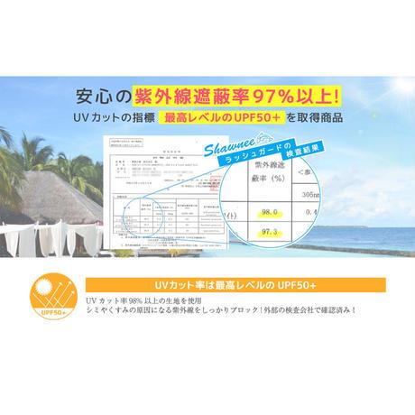 【楽レギ】91218 新品 水陸両用 サイドポケット付き レギンス