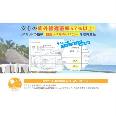 【楽レギ】91220 新品 水陸両用 ストレッチ レギンス