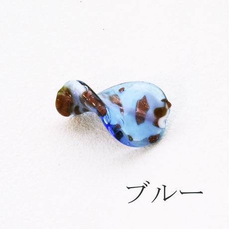 【全4色】ベネチアン ソワレ 33~35mm 1個