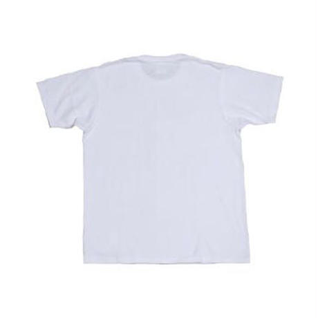 goblin(ゴブリン) Tシャツ
