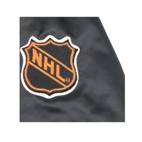 STARTER(スターター) NHLナイロンスタジャン