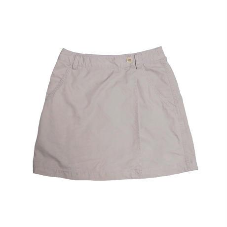 『レディース』DKNY JEANS(ダナキャランニューヨークジーンズ) スカート②