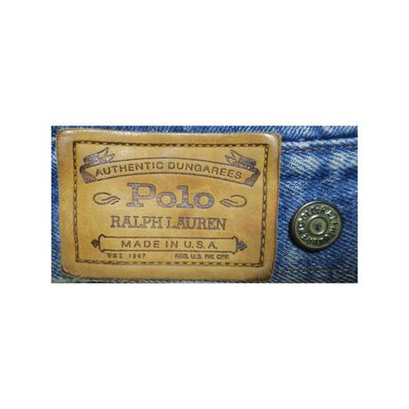 Polo Ralph Lauren(ポロラルフローレン) Gジャン