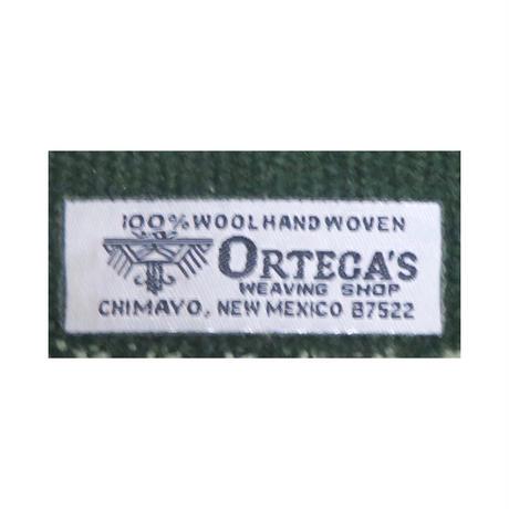 ORTEGA(オルテガ) ランチマット ランチョンマット