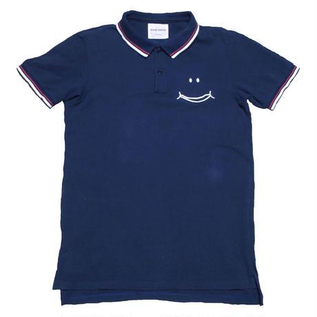 MARKAWARE(マーカウェア) ポロシャツ