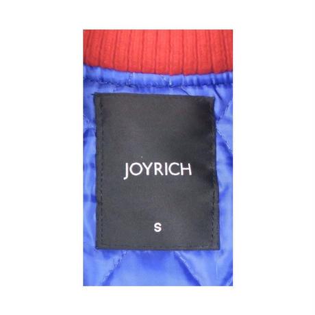 JOYRICH(ジョイリッチ ) スタジャン
