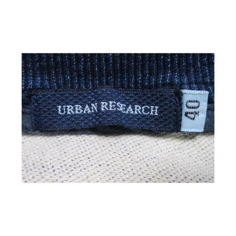 URBAN RESEARCH(アーバンリサーチ) MA1