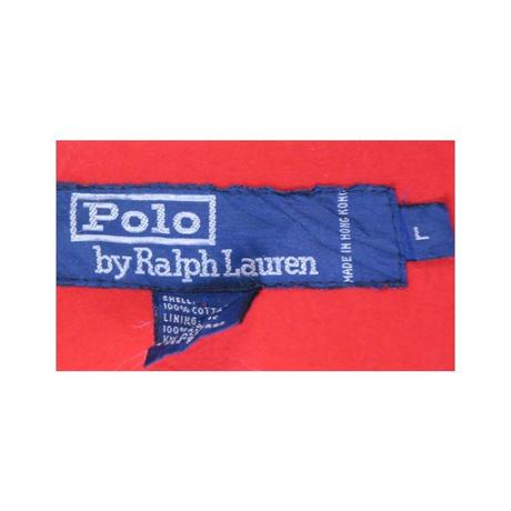 Polo Ralph Lauren(ポロラルフローレン) コーデュロイブルゾン