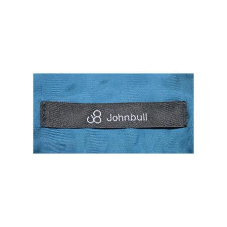 Johnbull(ジョンブル) ストライプジャケット