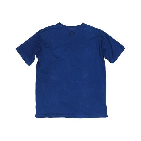 GAIJIN MADE(ガイジンメイド) 刺繍Tシャツ②